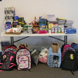 backpack_supplies